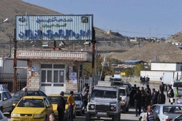 Reopening Bazargan border to develop Iran-Turkey trade ties: Vaezi