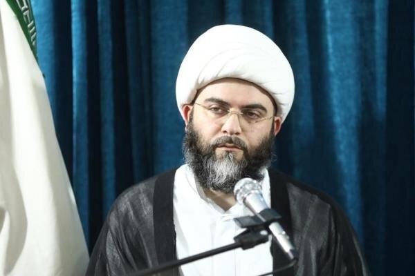 برگزاری عزاداری حضرت سیدالشهدا(ع) مطالبه عموم مردم است