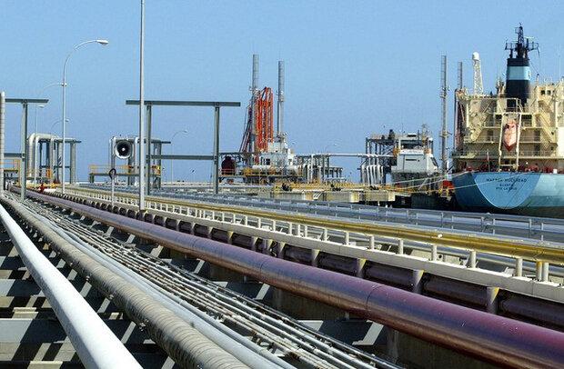 ونزوئلا به رغم تحریمهای آمریکا صادرات نفت به چین را از سر گرفت