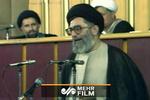 روایت رهبری از لحظات رایگیری مجلس خبرگان