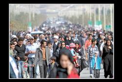 روایت خطرات افزایش سن جمعیت در «نسلکشی»