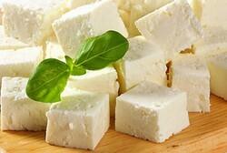 کاهش مصرف ۳ ماده غذایی از خطر زوال عقل می کاهد