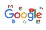 گوگل قوانین «ضد انحصار» را زیرپا گذاشته است