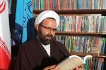 بازخوانی برخی ابعاد شخصیتی و مدیریتی مقام معظم رهبری/ امتداد مکتب امام خمینی