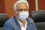 آئیننامه اجرای مراسم محرم ۹۹ در استان سمنان تدوین شد