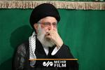 آیتالله خامنهای آرزوی شهادت داشت، ولی آرزوی قدرت نداشت