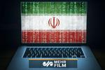 قدرت سایبری ایران روز به روز پیشرفت میکند