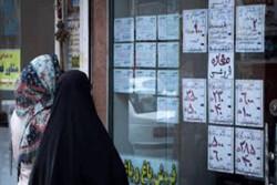 قیمتهای نجومی اجاره خانه در لرستان/ «چادرنشینی» در انتظار مستاجران!