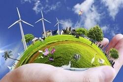 صنعتی که به محیط زیست حیات میبخشد/خراسانجنوبی موفق در صنعت سبز