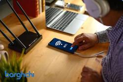 «برقچی» برترین فروشگاه آنلاین تجهیزات شبکه