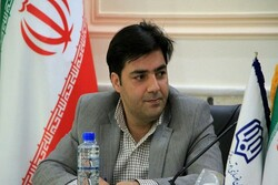 معاون فنی و اجرایی نوسازی مدارس استان یزد منصوب شد