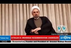 امام خمینی (ره) بزرگترین احیاگر فکر دینی در دنیای معاصر است