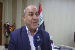 عراق میں امریکہ کی طرف سے داعش دہشت گرد تنظیم کی حمایت کا سلسلہ جاری
