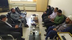 ۳۰۷ کانون فرهنگی در مساجد استان ایلام فعالیت دارند