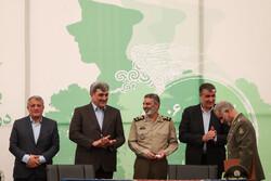 جزئیات توافقنامه شهرداری و ارتش در اختیار شورا قرار گیرد