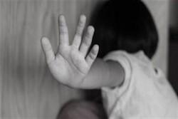 وظایف پلیس در قانون حمایت از اطفال و نوجوانان/ ارائه ۲۴ ساعته خدمات مشاوره و مددکاری