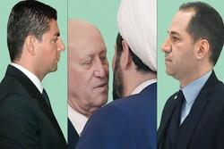 ماموریت جدید امارات و سعودی در لبنان چیست/ «انقلابیون سفارتخانه» علیه سلاح حزب الله