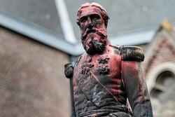 بلژیکیها خواستار تغییر نظام پادشاهی کشورشان شدند