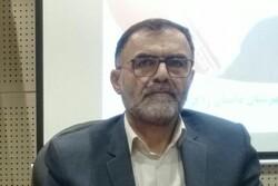 بسیج اساتید انسجام داشته باشد/ دانشگاه جبهه اسلامی