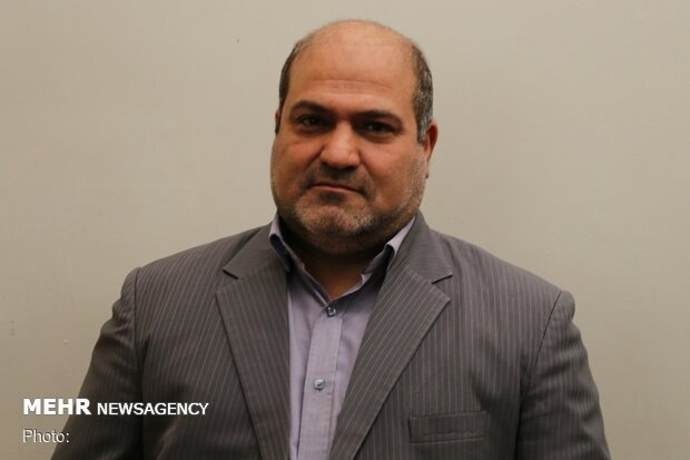 ۵۰ میلیارد تومان برای پرداخت حقوق آبداران خوزستان اختصاص یافت