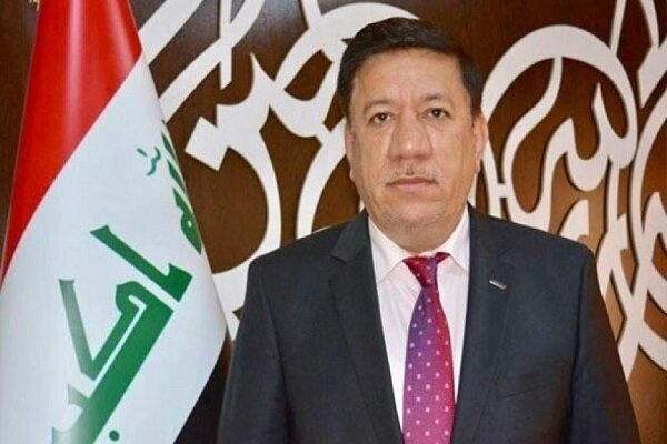Many articles of US-Iraq strategic agreement to be amended: Iraqi politician