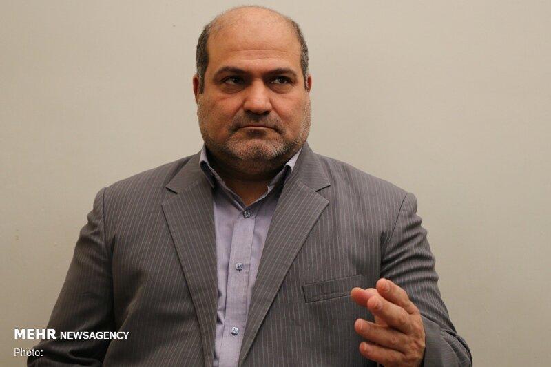 جهانگیری با مردم صادق باشد/ ۸ سال برای حل مشکل خوزستان کافی نبود؟