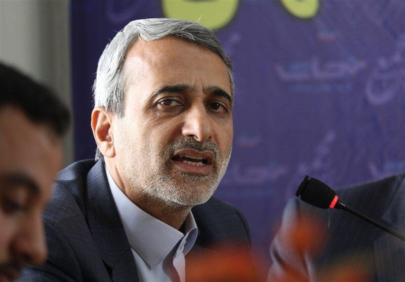 ساده انگاری یکسان کردن ایران با سایر کشورها در روابط بینالملل