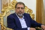 Eski İslami Cihad lideri Ramazan Şallah hayatını kaybetti