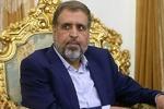 فلسطینی تنظیم تحریک جہاد اسلامی کے سابق سکریٹری جنرل رمضان عبداللہ کا انتقال ہوگیا