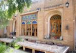فراخوان عمومی واگذاری ۲۱ بنای تاریخی و فرهنگی تمدید شد