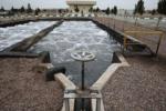 افزایش ١٣ درصدی مصرف آب در شیراز/ محدودیت مانع آبرسانی از خط ۲
