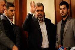 الجهاد الإسلامي يعلن وفاة الأمين العام السابق لهذه الحركة