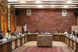 مبالغ هنگفتی برای تکمیل خط یک متروی تبریز هزینه شده است