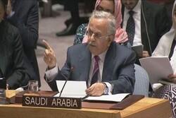 تداوم ادعاهای واهی عربستان و بحرین علیه ایران