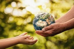افتتاح سه طرح محیط زیستی در شهر تهران