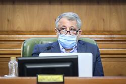 گلایه هاشمی از بی توجهی دولت به پیشنهاد تعطیلی تهران