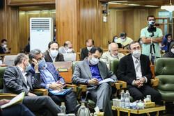 ابهام در وضعیت مدیریت مجموع تفریحی میرزا حسین/ لزوم مناسب سازی ساختمان شورا برای معلولان