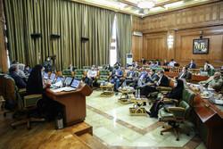 نامگذاری خیابانی به نام شهید رضایی نژاد با موافقت اعضای شورای شهر