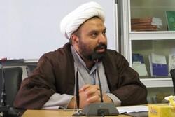حکمرانی اسلامی یعنی چه؟/ایدهای روشن برای پیادهسازی عدالت نداریم