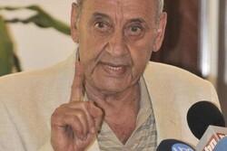 هشدار شدید اللحن رئیس پارلمان لبنان درباره تبعات مرگبار فتنه در این کشور