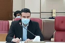 افتتاح مرکز جامع خدمات سلامت در شهرستان آوج