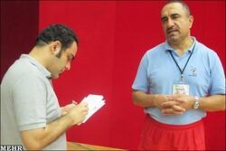 Ali Asghar Ravasi