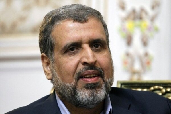 دبیرکل پیشین «جنبش جهاد اسلامی فلسطین» درگذشت
