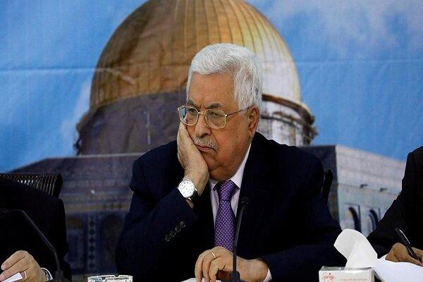 """محمود عباس يرفض لقاء بومبيو في رام الله ويقول """"إنك غير مرحب بك"""""""