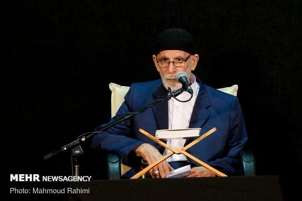 سالروز رحلت حضرت عبدالعظیم حسنی(ع) و شهادت حضرت حمزه سیدالشهداء(ع)