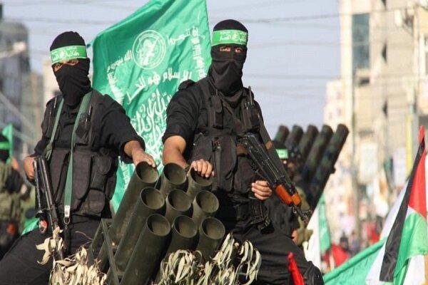 حماس تهدد الكيان الصهيوني بإنتفاضة عارمة