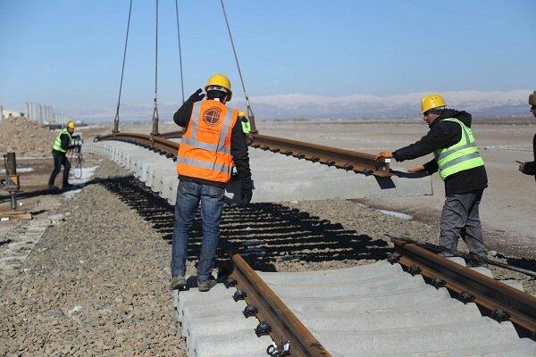 İran ile Azerbaycan ortak lojistik terminali kuracak