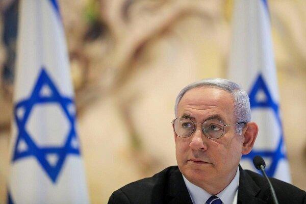 نتانیاهو تمایلی به برگزاری انتخابات برای چهارمین بار متوالی ندارد