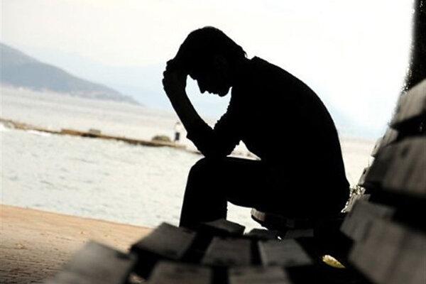 عناوین هفته سلامت روان اعلام شد