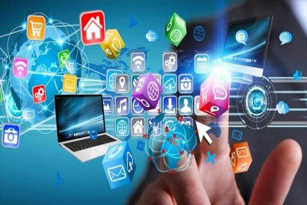 ۶ استارت آپ حوزه سلامت دیجیتال محصول خود را ارائه کردند